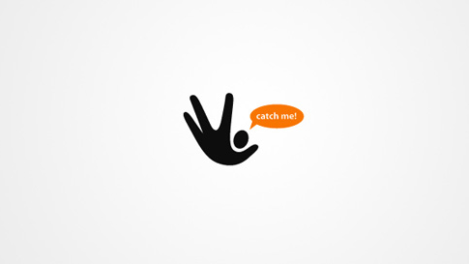creative-logos-2-catch