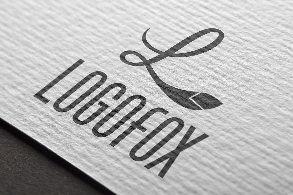 logofox-logo-mockup