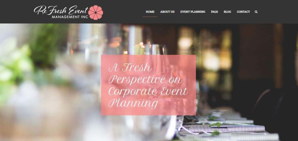 red-nebula-web-design-refresh-events