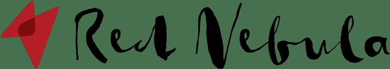 rednebula_logo_clr_2018_art2