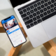 2019-07-03-what-is-a-facebook-pixel
