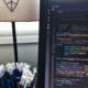 2019-09-12-website-coding-blog