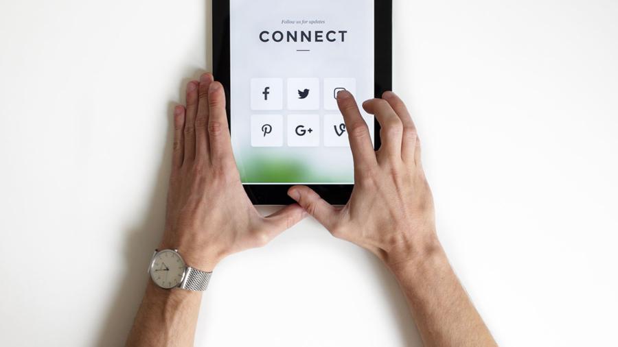 2019-09-27-3-engaging-social-media-post-ideas