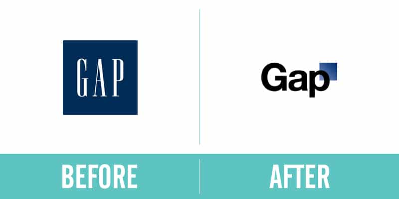 bad-logo-design-gap
