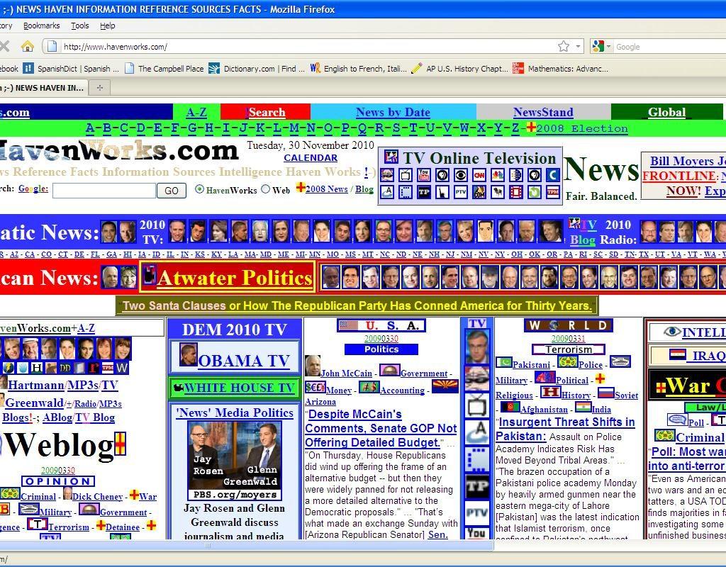 bad-graphic-design-website