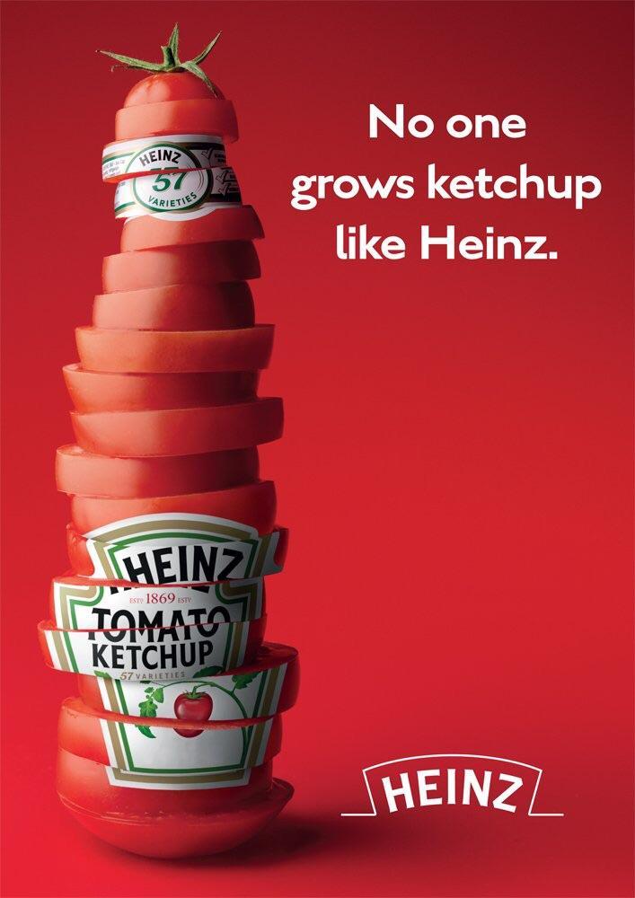 good-graphic-design-heinz-ad