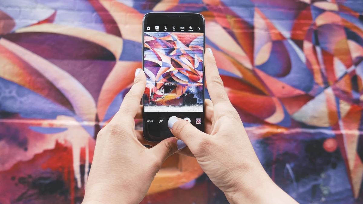 social-media-diy-tools