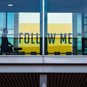 2020-04-22-how-to-gain-social-media-followers