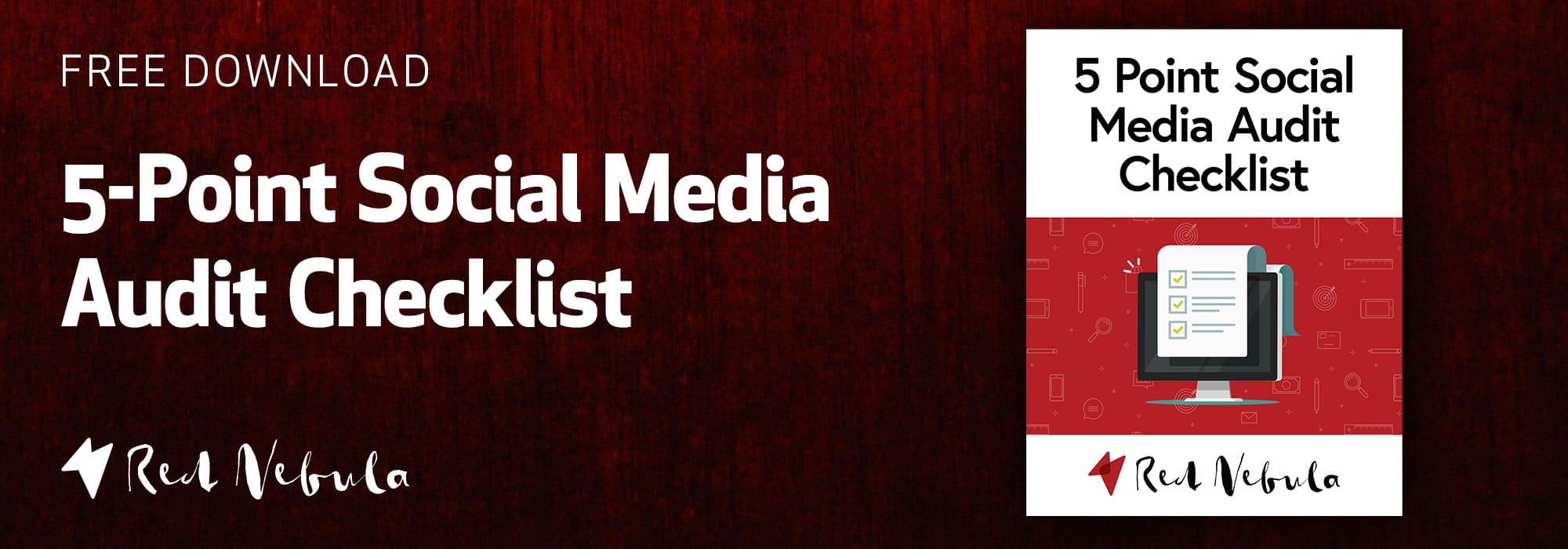 5-point-social-media-audit-checklist-CTA-2000x700