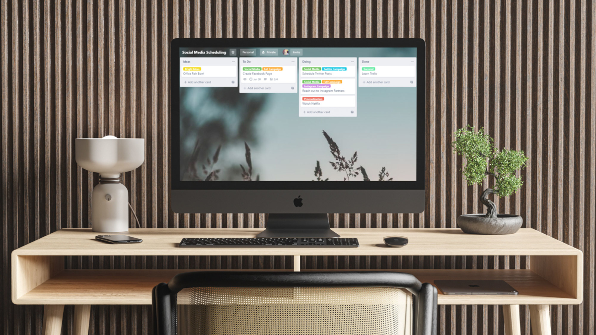 2020-06-04-trello-your-new-social-media-planning-tool-featured