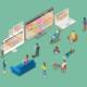 2020-06-24-blog-post-slug-retargeting-featured