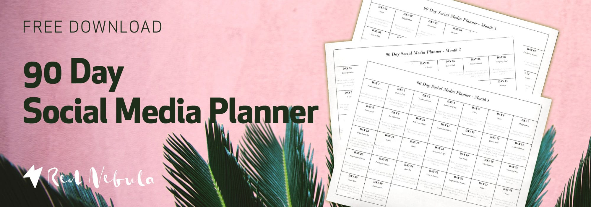90-day-social-media-planner-graphic-summer-2000x700