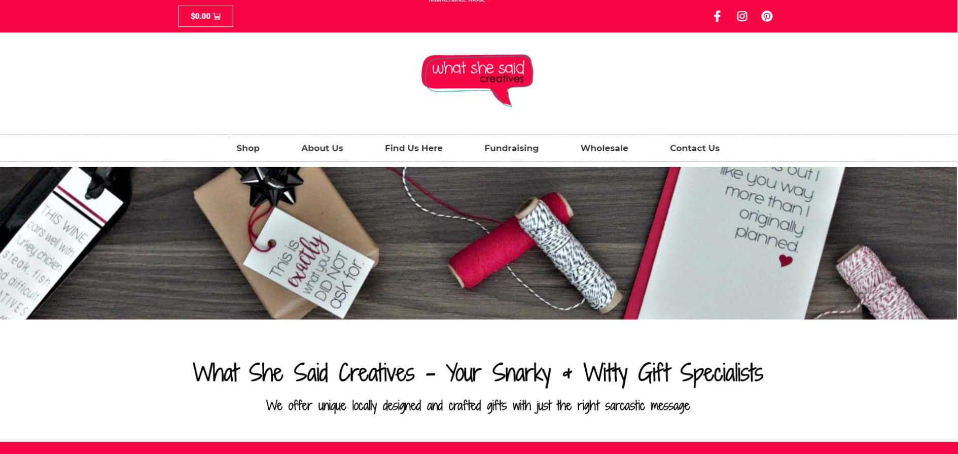 red-nebula-web-design-what-she-said-creatives