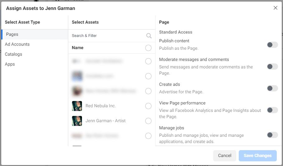 2020-08-28-facebook-business-manager-assign-assets