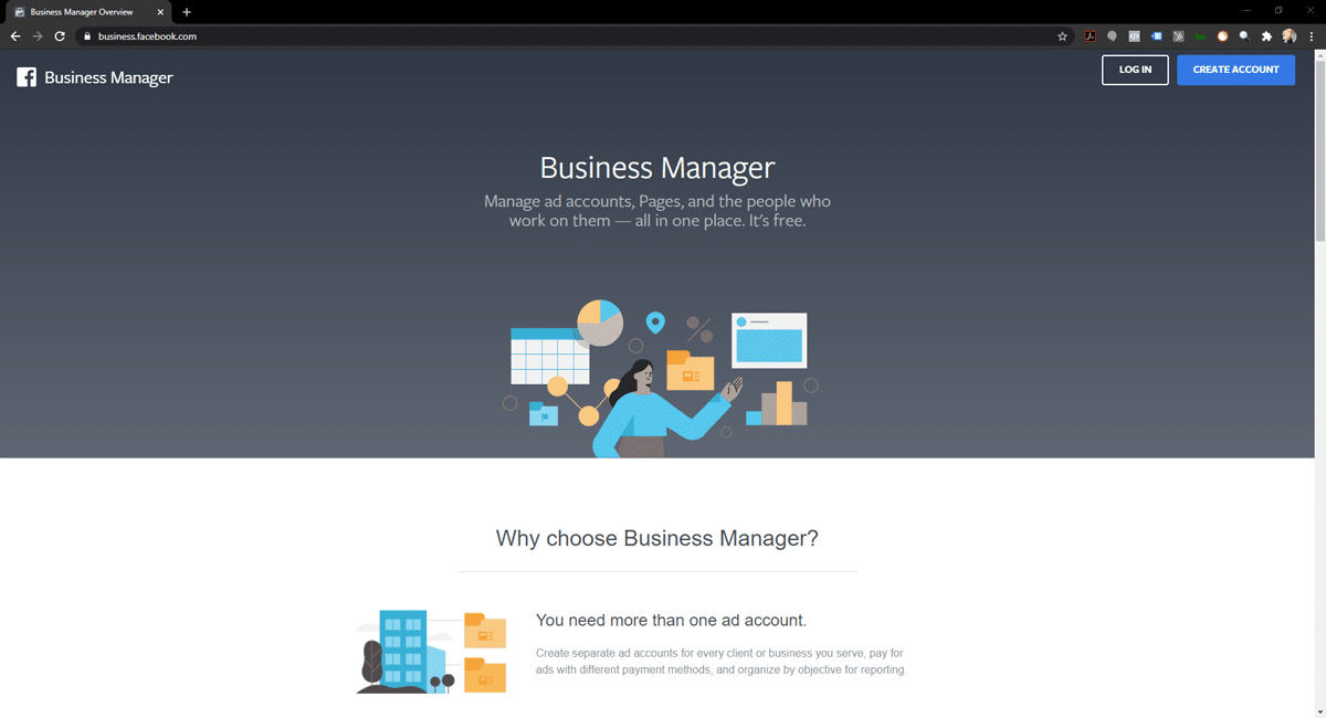 2020-08-28-facebook-business-manager-signup