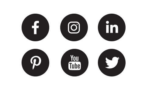 red-nebula-marketing-social-media-icons