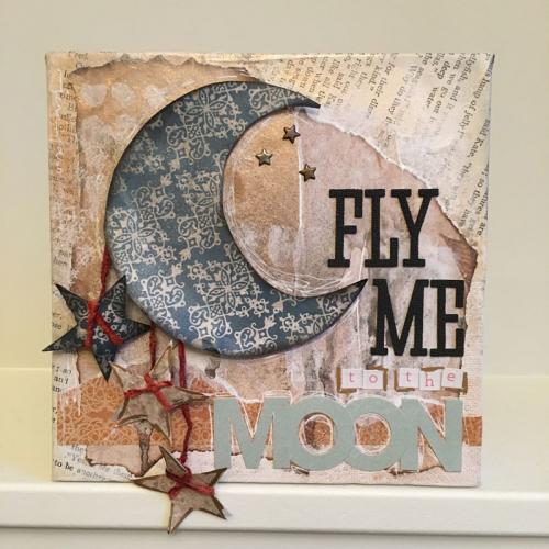 jenngarman_2018_fly_me_tothe_moon2_6x6