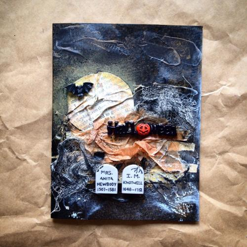 jenngarman_2018_halloween_card_4x6