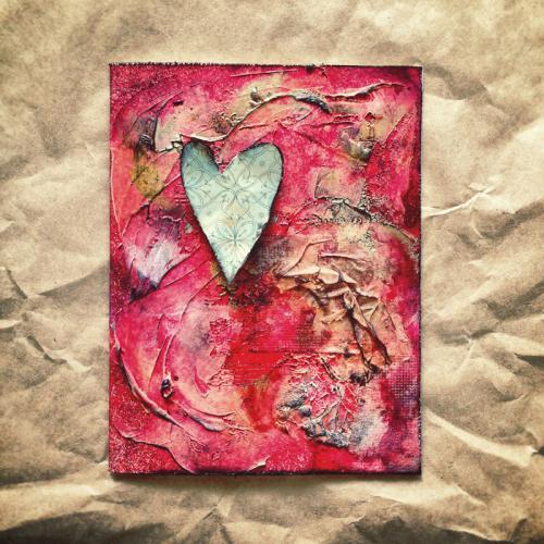 jenngarman_2018_heart_card_red_4x6