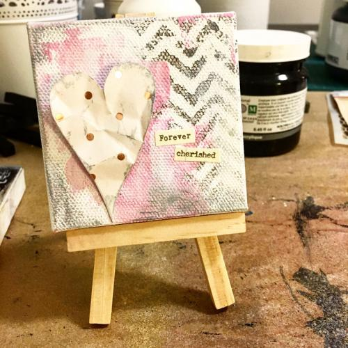 jenngarman_2018_heart_cherished_3x3
