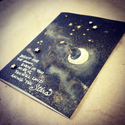 jenngarman_2018_moon_card_4x6