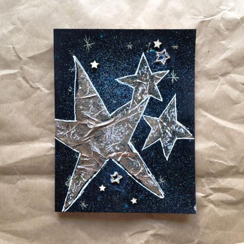 jenngarman_2018_stars_card_4x6