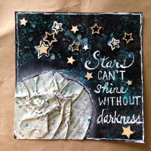jenngarman_2018_stars_darkness_4x4