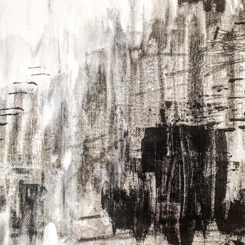 jenngarman 2018 black white 8x10